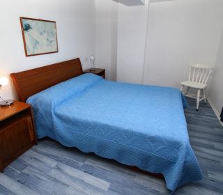 Appartement 4 + 1
